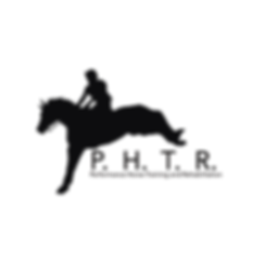 PHTR-Performanc Horse Training And Rehabilitation