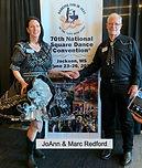 Marc & JoAnn Redford_edited.jpg
