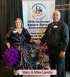 Mike & Mary Landry_edited.jpg