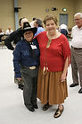 Cowgirl and Dancer.jpg