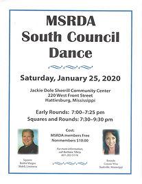 2020 South Council Dance.jpg