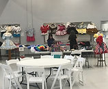 Clothing sale 4 26 2021.jpg
