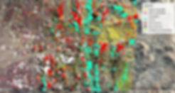 Espectral_Chañarcillo_2.jpg