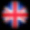 english-language-icon-png-9.png