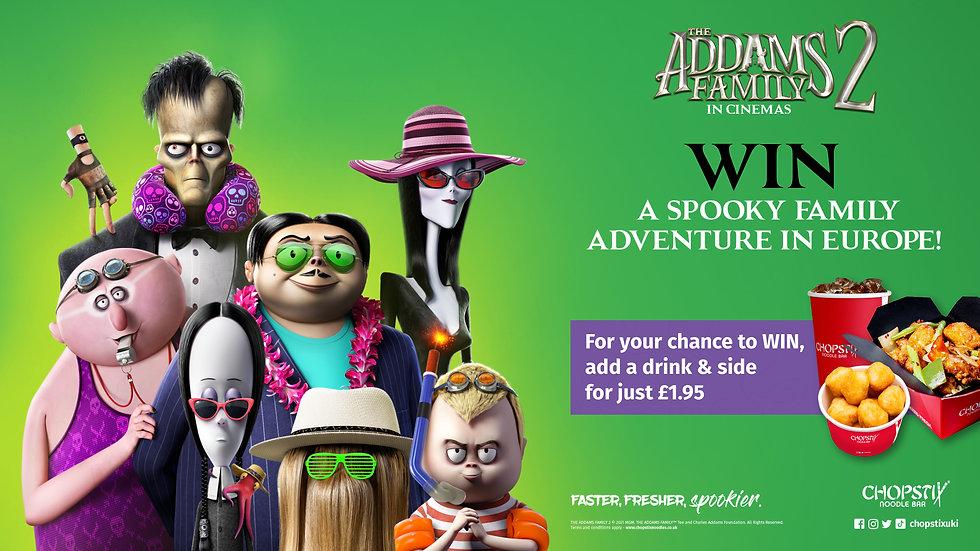 Addams Family Screen V2.jpg