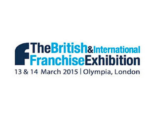 Chopstix Group UK launches Franchise Opportunity at the British and International Franchise Exhibiti