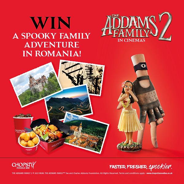 Addams Family Social V4_3.jpg