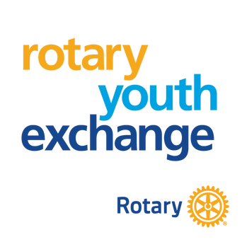 rotary youth exchange gold blue.PNG