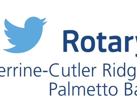 PCRPB Twitter