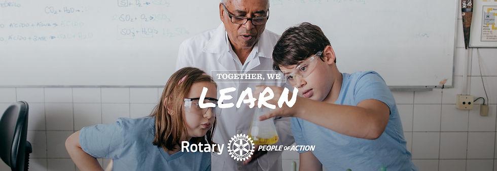 together we learn banner.jpg