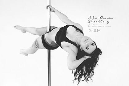 GIULIA G..jpg