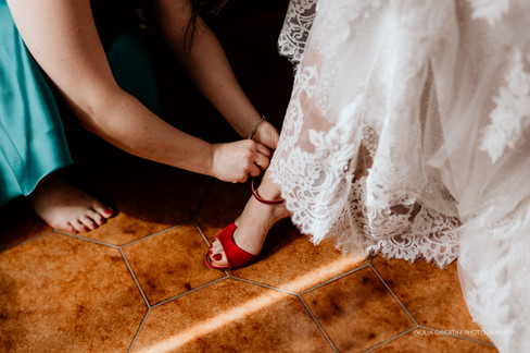 G&F 15-07-2019 | Giulia Gibertini Photog