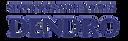 LogoDendroRectangular.png