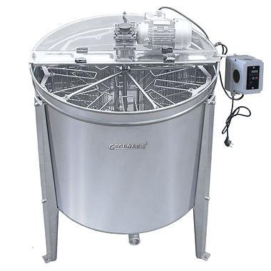 Μελιτοεξαγωγέας 10 Πλαισίων Αυτόματος G10 Compact