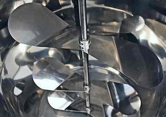 Εσωτερικό Αναδευτήρα 200kg.jpg