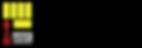 logo-header2.png