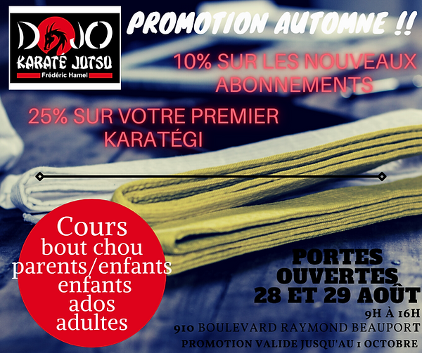 Promotion automne !! (2).png