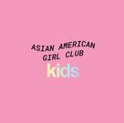 AAGC KIDS >