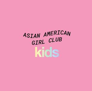 AAGC Kids