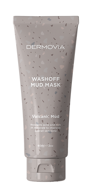 A3-volcanic mud.png
