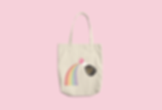 tote for web.png
