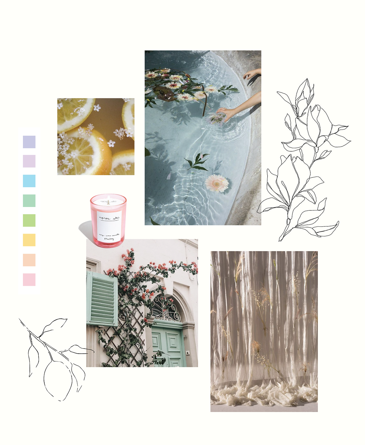 LYF Redesign Mood Board2.png