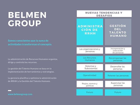 Belmen group (1).jpg