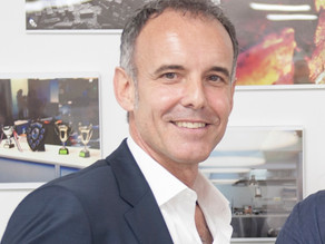 Testimonial - Tim Pain, Director of Verve Group Ltd