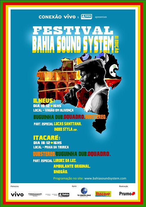 Bahia Sound System.jpg