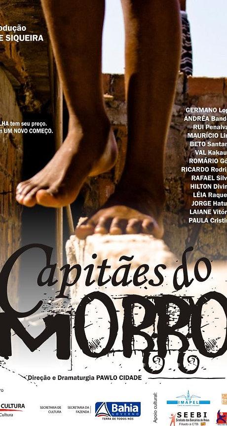 Capitães_do_Morro.jpg