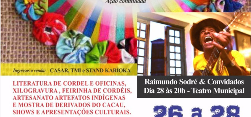 Cartaz Festival de Cultura Popular.jpg