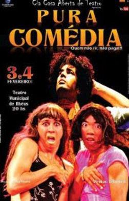 Espetaculo de teatro Pura Comedia.jpg