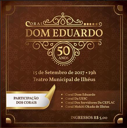 Card show Coral Dom Eduardo.png