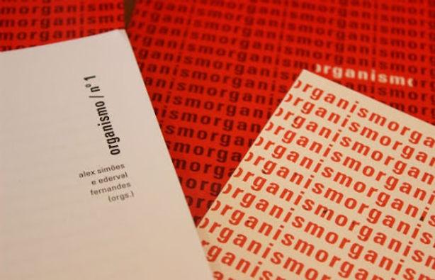 Revista Organismo.jpg