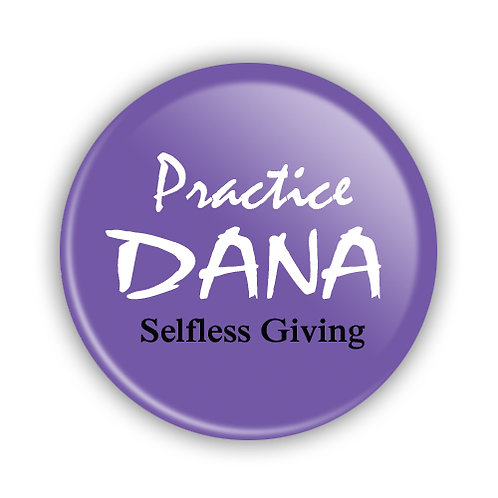Practice Dana Button