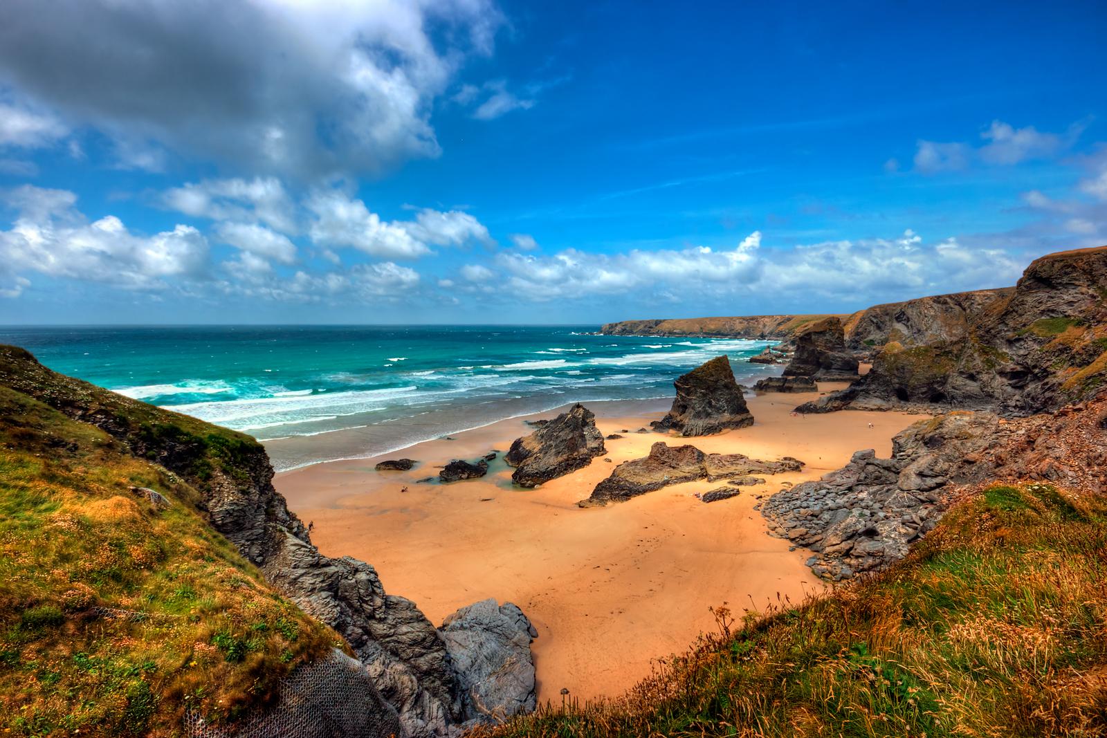 Cornwall_Bedruthan_Steps_10