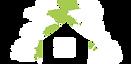 kc_logo_3.png