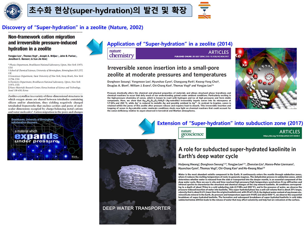 홈페이지연구파트_20200616-1.jpg