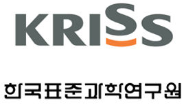 data_symbol_logo_1122366343_kriss.jpg
