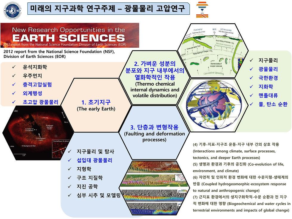 홈페이지연구파트_20200616-2.jpg