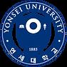 ys-logo3.png