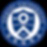 ys-logo1.png