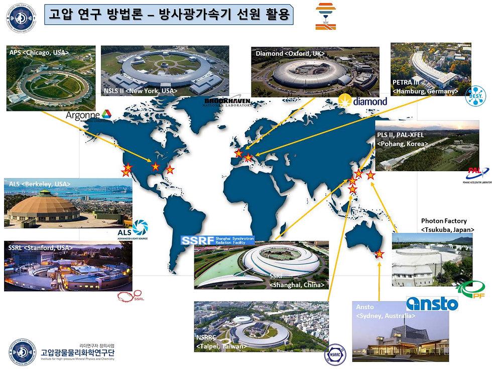 홈페이지연구파트_20200616-5.jpg