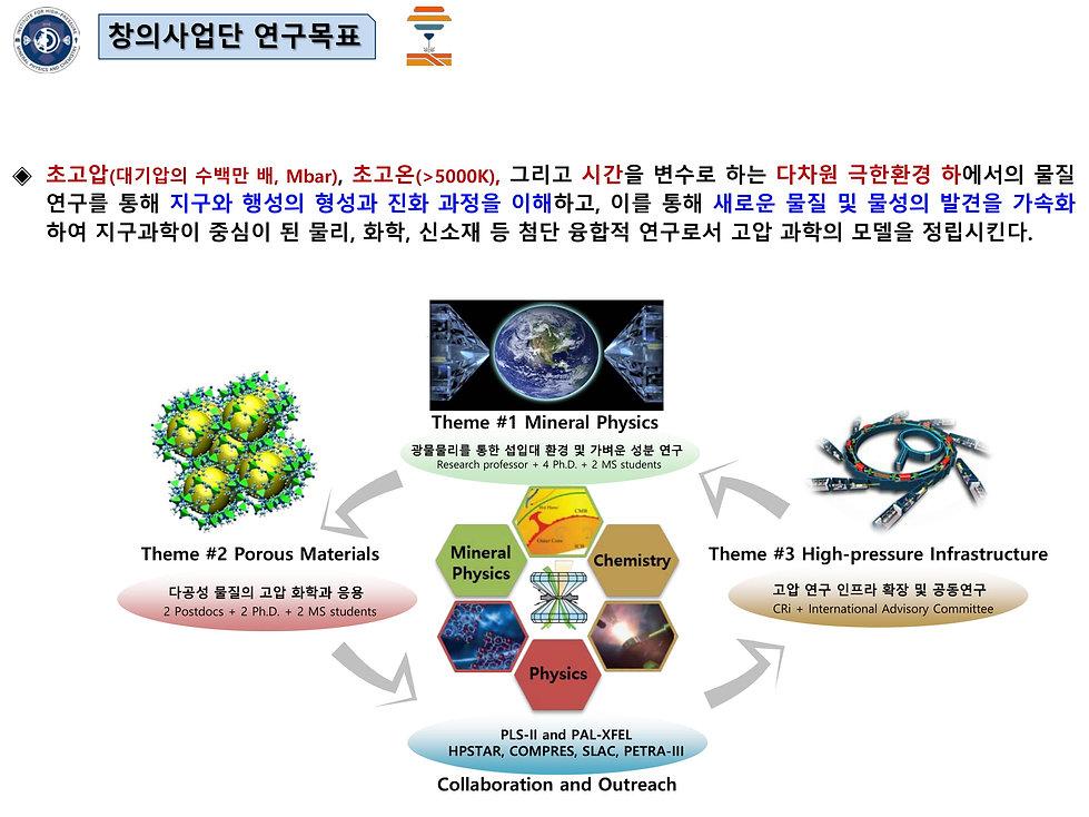 홈페이지연구파트_20200616-3.jpg