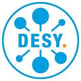 desy_logo_3c_web_변환.jpg