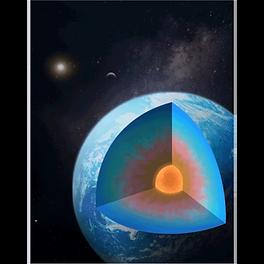 07.-이용재-교수님,-외계-행성의-내부-구조-모델-제시_수정.png