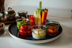 catering_webseite-20