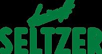 Seltzer-Logo-Green.png