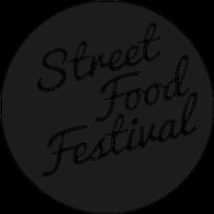 Street Food Fest Zürich, 04.10 - 10.10.2021