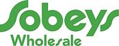 Sobeys Wholesale logo.png